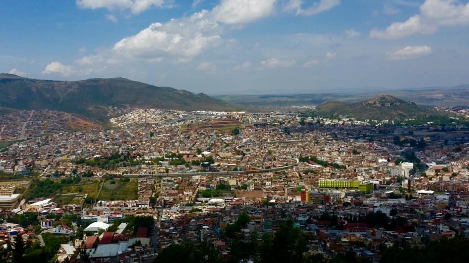 Zacatecas_longest_train_stanito