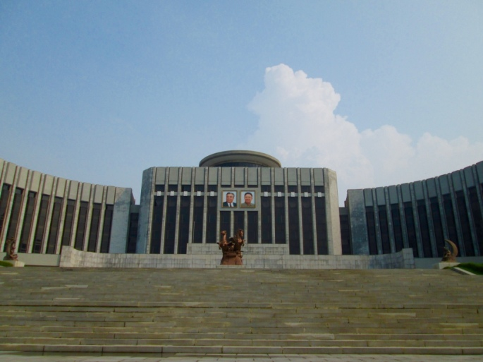 Mangyongdae_Children_Palace_North_Korea_Stanito