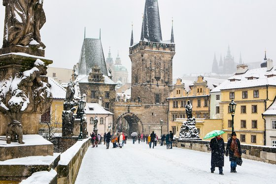 charles_bridge_prague