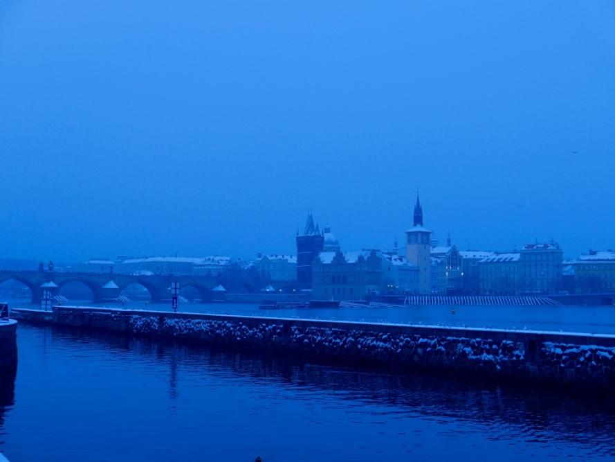 Charles_Bridge_Prague_Czech_Stanito_1
