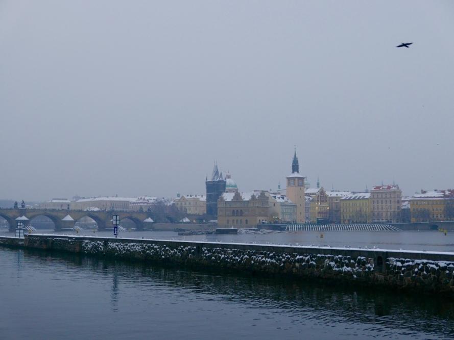 Charles_Bridge_Prague_Czech_Stanito_3