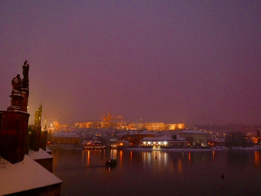 Charles_Bridge_Prague_Czech_Stanito_4