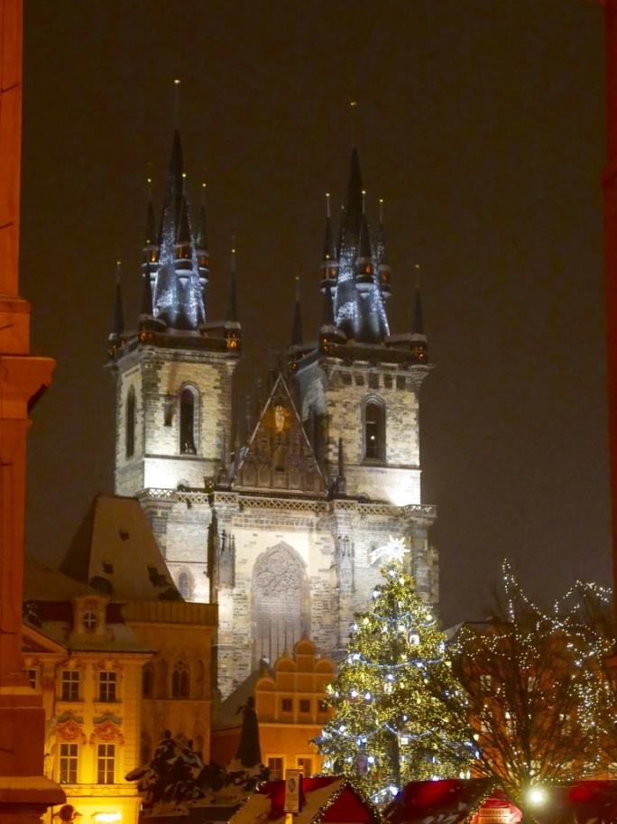 Prague_Czech_Stanito_1