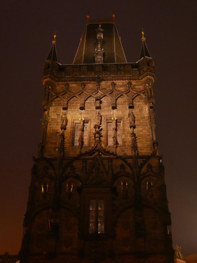 Prague_Czech_Stanito_2