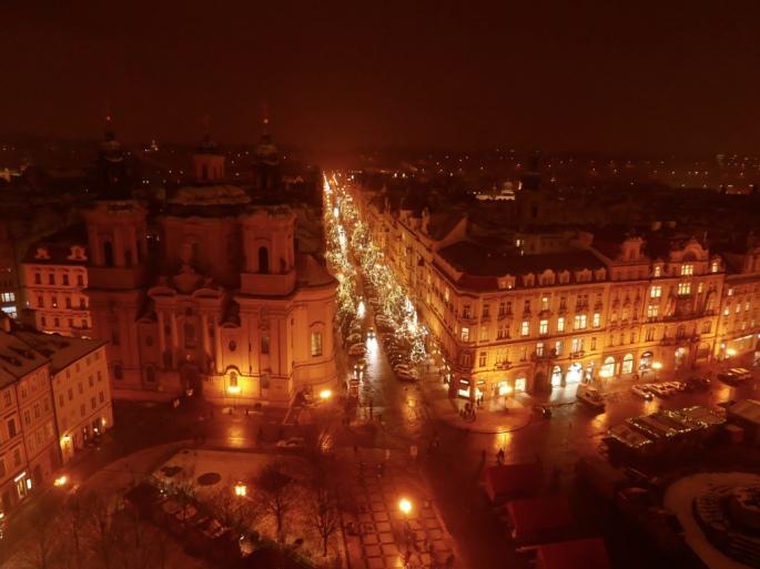 Prague_Czech_Stanito_3