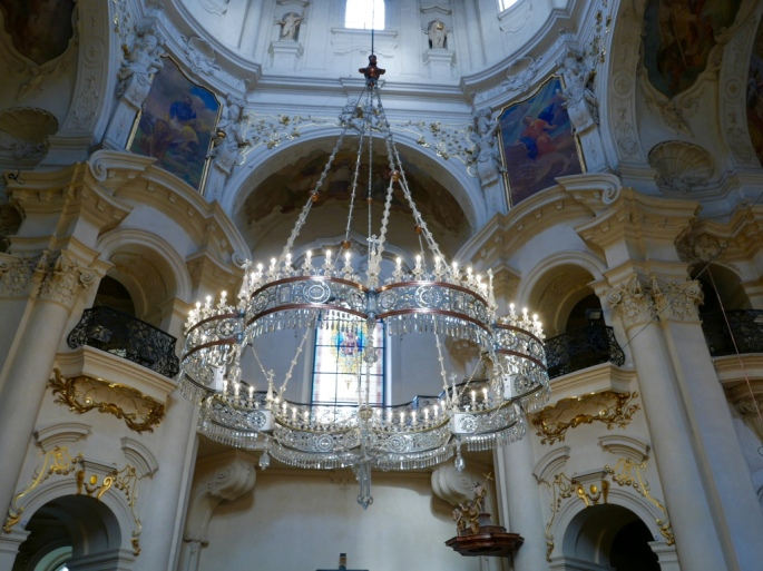 Prague_Czech_Stanito_4