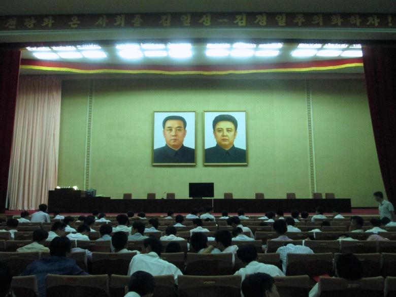pyongyang_library_paintings_north_korea_stanito