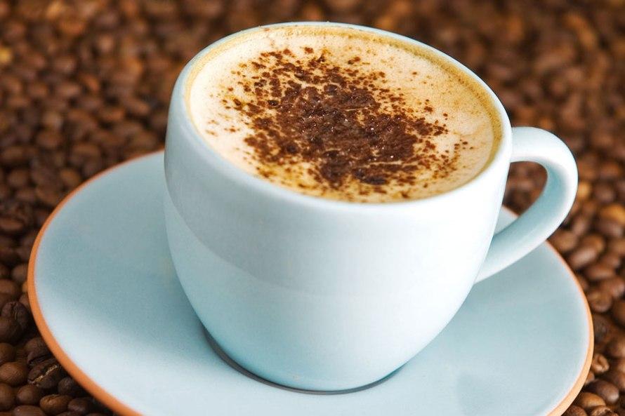 cappuccino-coffee