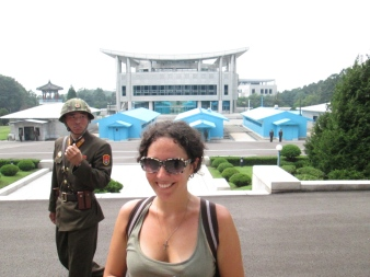 DMZ_north_korea_stanito_relax