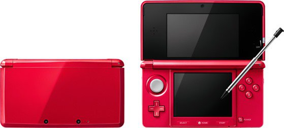 metallic_red_3ds_thumb