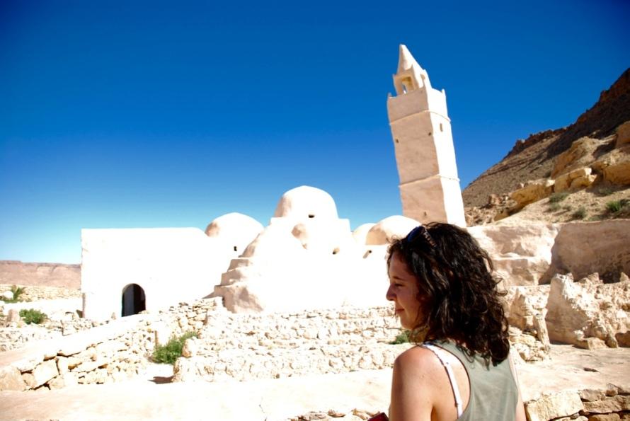 tunisia_chenini_temple_giants_legend_stanito_1