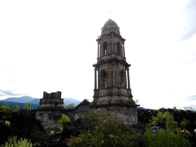 church_lava_michoacan_stanito