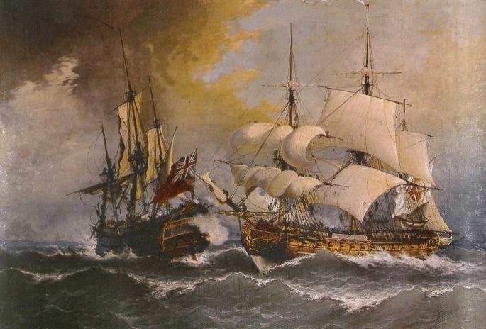 galleon_boats_pirates_bacalar_mexico_stanito