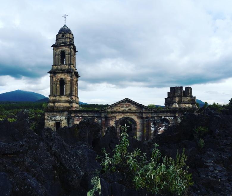 particutin_church_lava_field_stanito