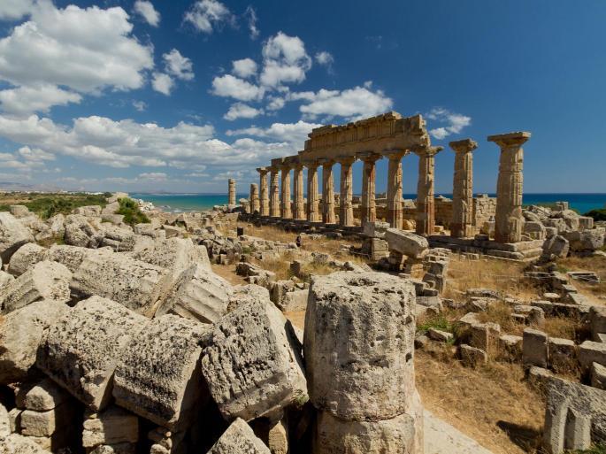 selinunte_stanito_sicily_ancient_ruins