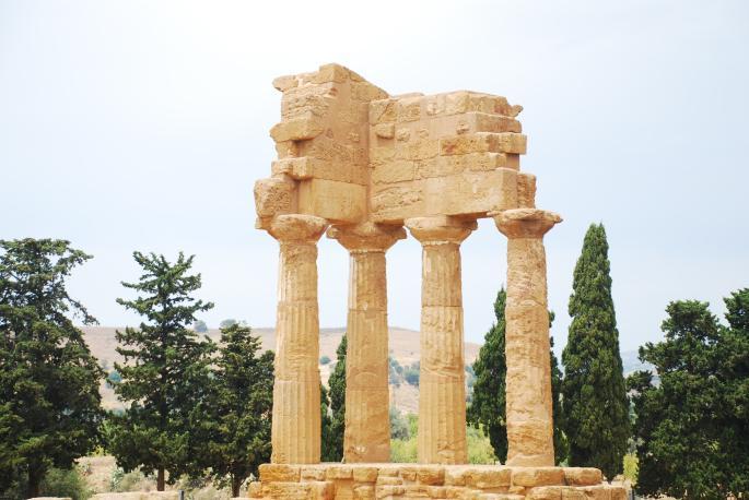 Sicily_Best_Of_098