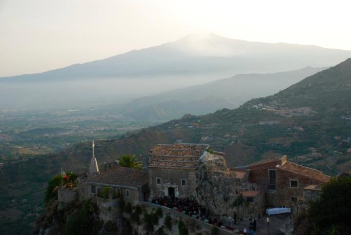 Taormina_Etna_Sicily_best_of_stanito