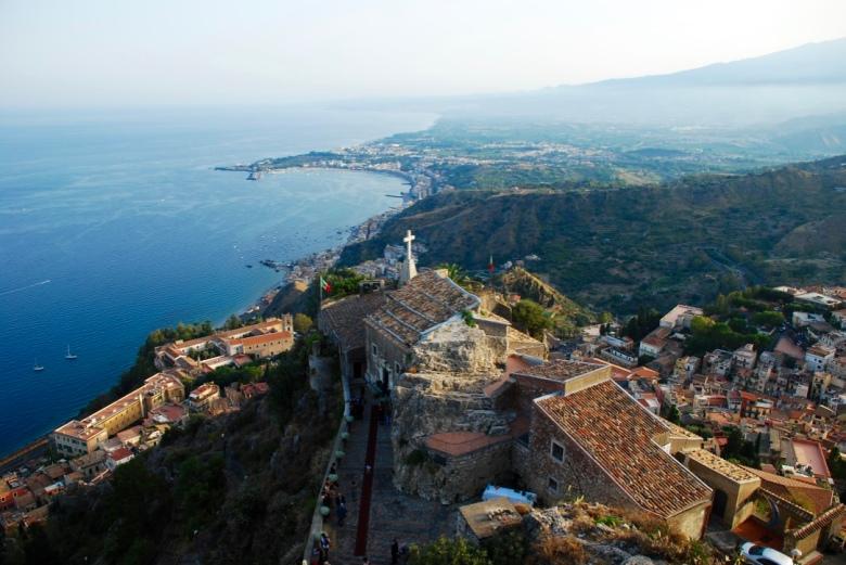Taormina_Etna_Sicily_best_of_Stanito_2