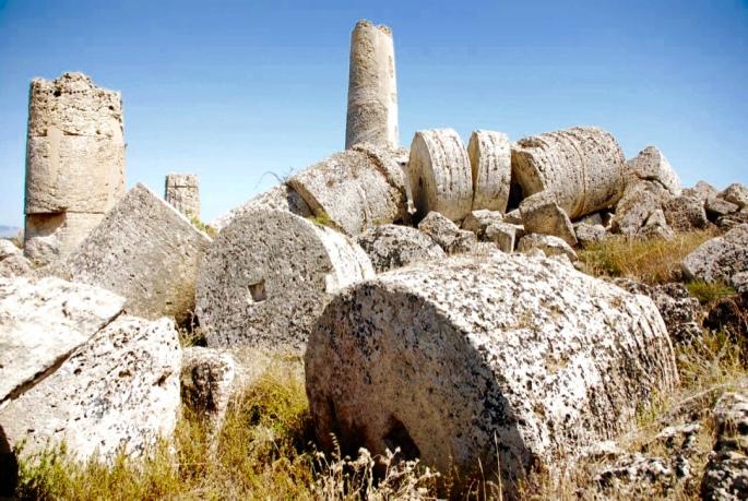 thumb_sicily_ancient_columns_stanito_1024