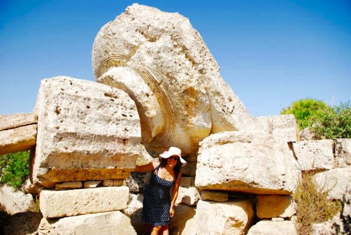 thumb_stanito_selinunte_ancient_ruins_sicily_1024