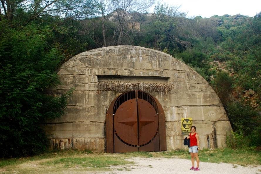 backdoor_soratte_bunker_mussolini_stanito_wwii