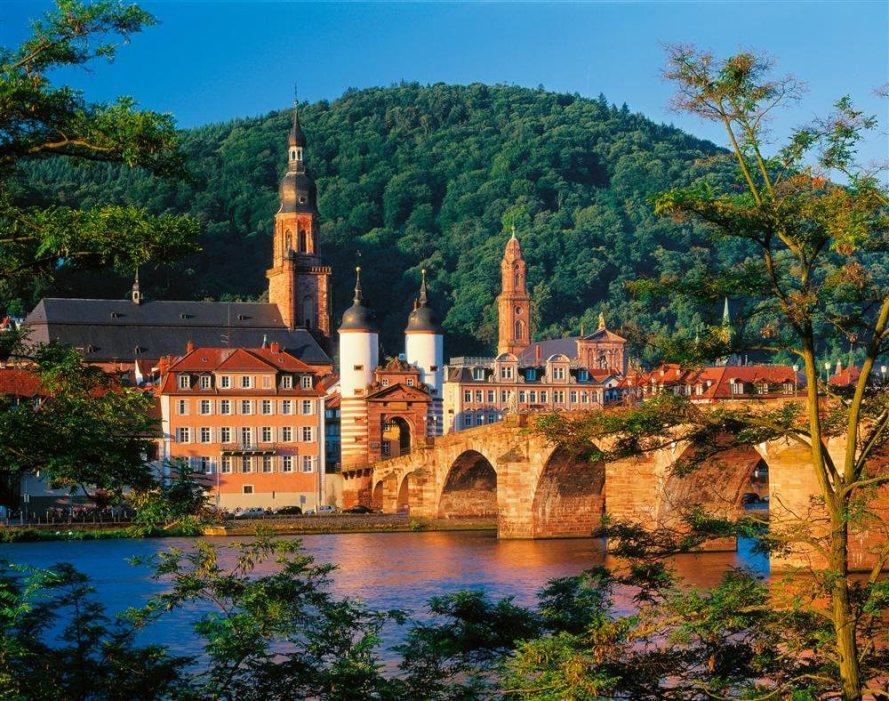 heidelberg_germany_stanito_bridge_neckar_river