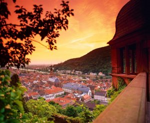 heidelberg_view_neckar_river_germany_stanito