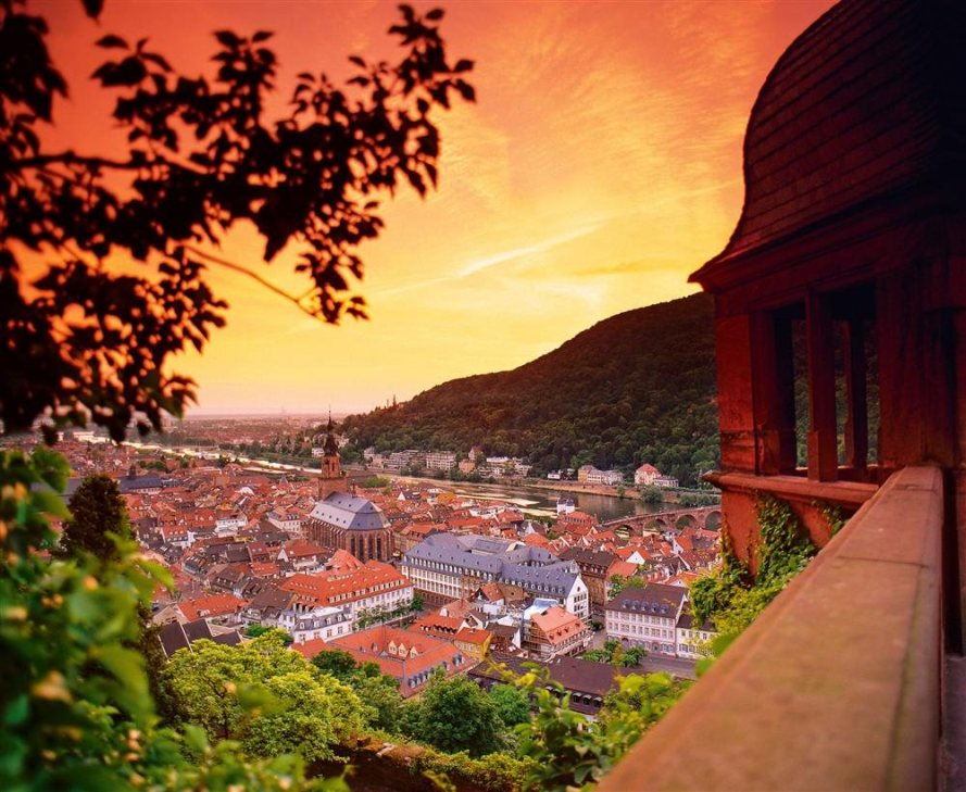 heidelberg_view_neckar_river_germany_stanito