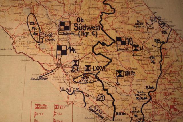 map_german_control_soratte_bunker_stanito