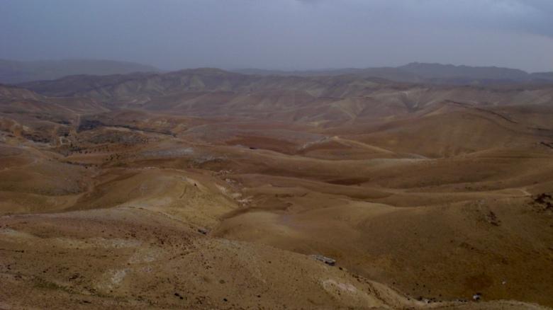 marsaba_monastery_palestine_stanito