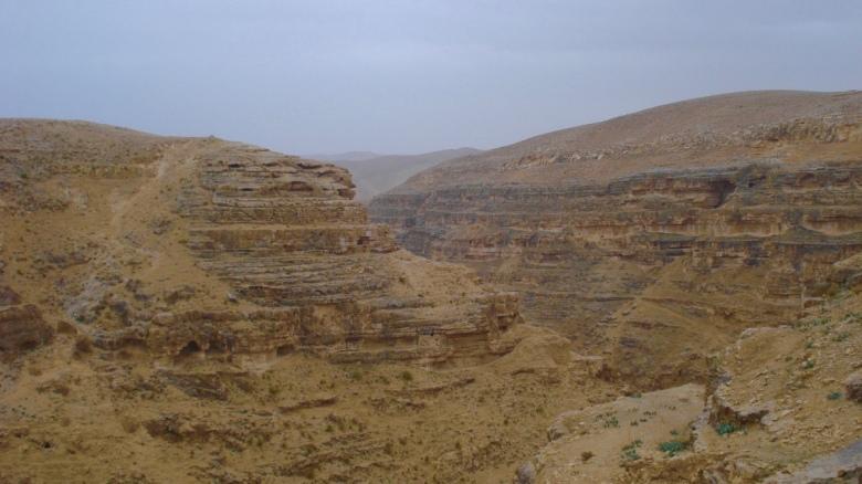 marsaba_monastery_palestine_stanito_2
