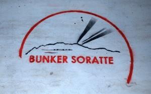 soratte_bunker_mussolini_stanito