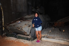 tracks_soratte_bunker_stanito_5