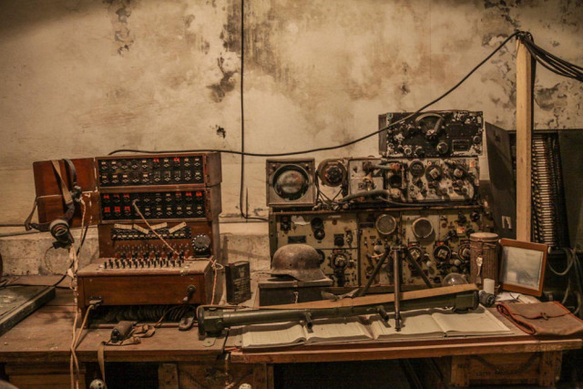 wwii_soratte_bunker_radio_station_stanito