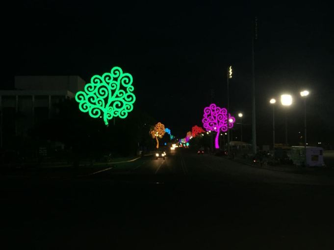 Managua_Nicaragua_night_Stanito_1