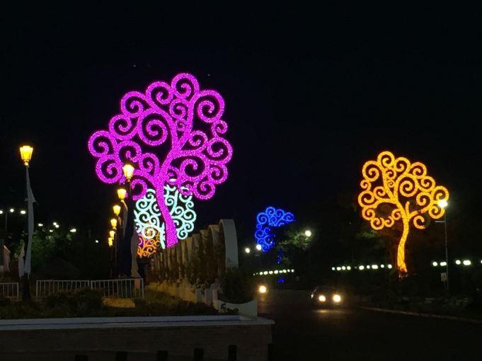 Managua_Nicaragua_night_Stanito_2