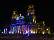 Managua_Nicaragua_night_Stanito_4