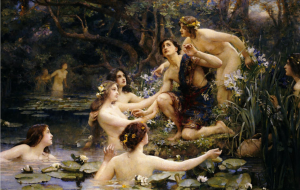 potamide_nymphs