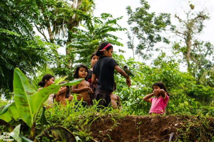 rama-children-in-makenge-indio-maiz-nicaragua-800x531