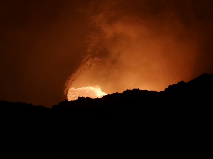 masaya_volcano_nicaragua_stanito