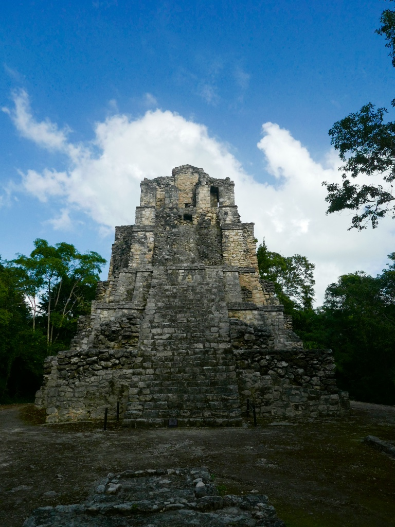 muyil_ruins_castle_mexico_stanito