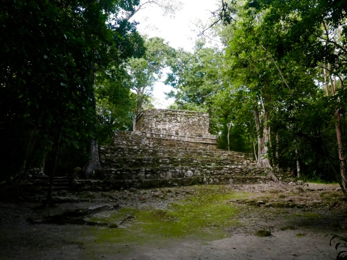 muyil_ruins_mexico_stanito