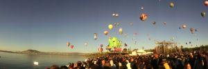 mexico_balloons_festival_1
