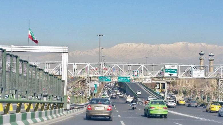 tehran_iran_arriving_stanito