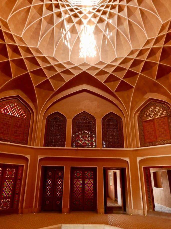 dolat_abat_garden_yazd_iran_stanito_2