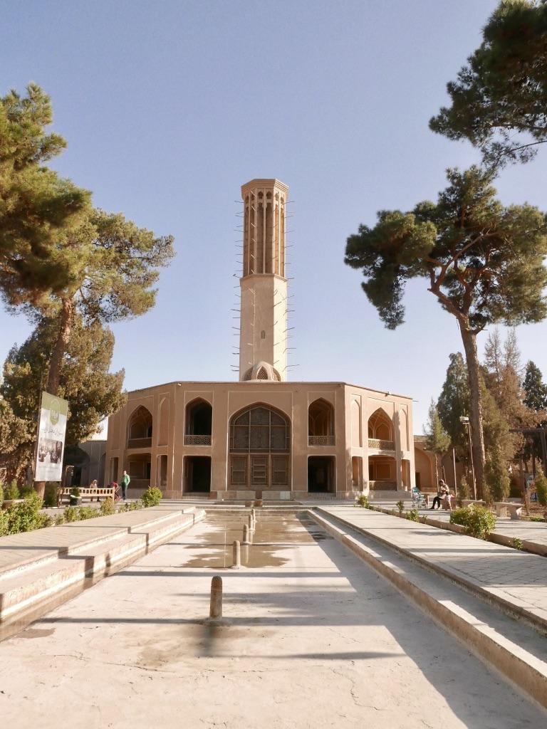 dolat_abat_garden_yazd_iran_stanito_6