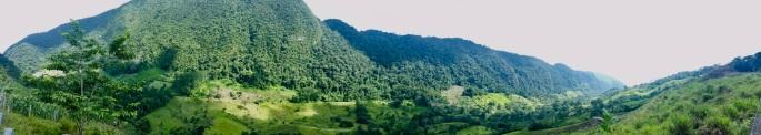chiapas_landscape_stanito