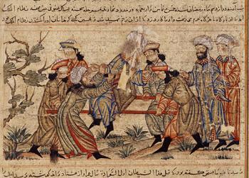 hassan_i_sabbah_assassins