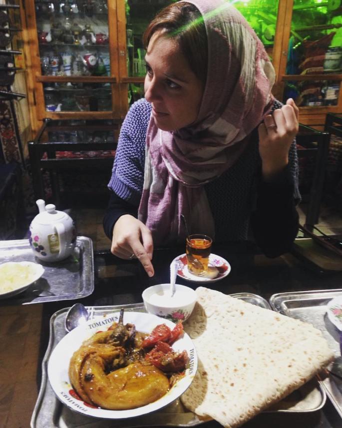 local_life_Iran_stanito_13