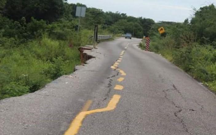 roads_chiapas_mexico